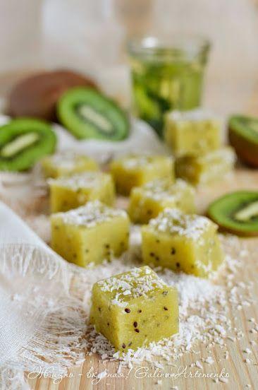 Рецепт вкусного жульена с шампиньонами
