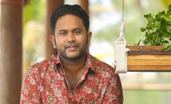 Malayalam actress attack case: Aju Varghese is my friend, says the survivor