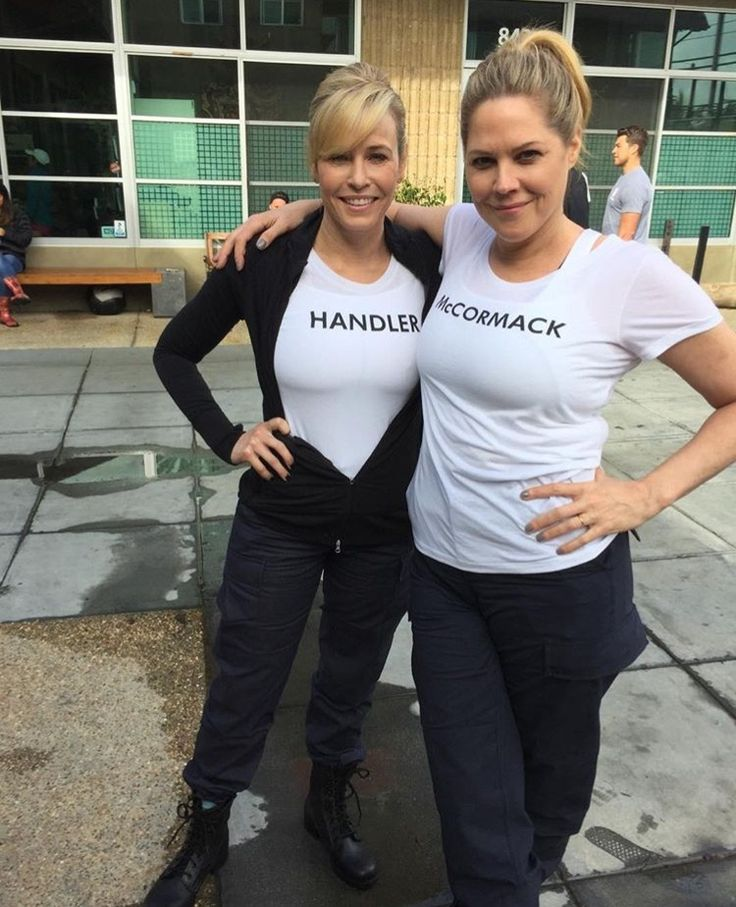 123 Best images about Mary McCormack on Pinterest ...