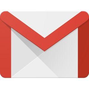 Cara Membuka Email Di Gmail, Yahoo Dan Hotmail