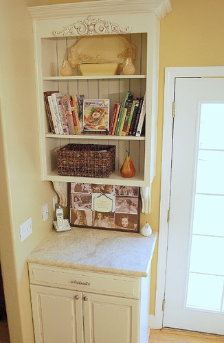 Kitchen Photos Built In Buffet Design Pictures Remodel