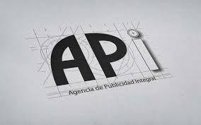 Resultado de imagen para logo agencia de publicidad