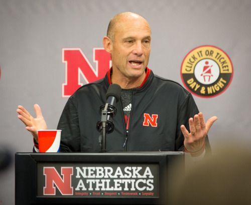 How to watch Nebraska vs. UCLA: Game time, live stream, TV... #Nebraskafootball: How to watch Nebraska vs. UCLA: Game… #Nebraskafootball