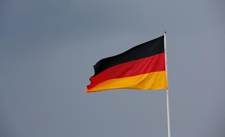 German tennis has responded with outrage after the United States Tennis Association made the embarrassing error of playing the Nazi-era version of Germany's national anthem during a Federation Cup tie in Hawaii.