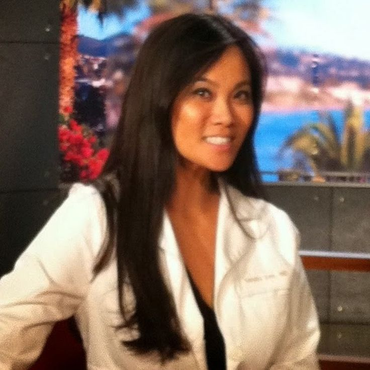 I'm Sandra Lee, MD, aka Dr Pimple Popper, a board-certified dermatologist, skin cancer surgeon, and cosmetic surgeon, who is a regular guest dermatologist on...