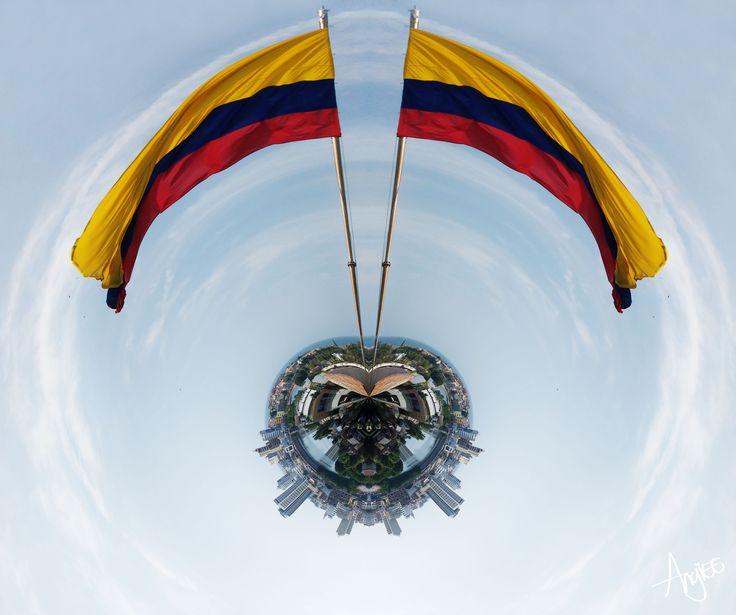 Retoque Fotográfico 360° Cartagena Angiee Padilla© 2017 todos los derechos reservados. #Diseño #Fotografia #RetoqueFotografico #Cartagena #vivacolombia #360°