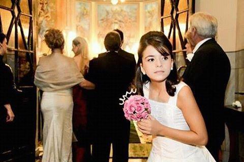Quando chegar, estarei te esperando. ❤️ www.romanfotogratias.com.br : : : : #destinationwedding #destinationweddingphotography #destinationphotographer #destinationweddingphotographer #weddingmakeup #weddingplanner #weddingdress #weddingideas #wedding #weddingphotography #weddinginspiration #weddingday #weddingphotographer #weddings #instawedding #casamento #fotografocuritiba #casamentocuritiba #inesquecivelcasamento #bridetobe #bride #bridesmaids #bridal #bridesmaid #married #marriage…