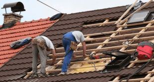 Home Roofing Companies