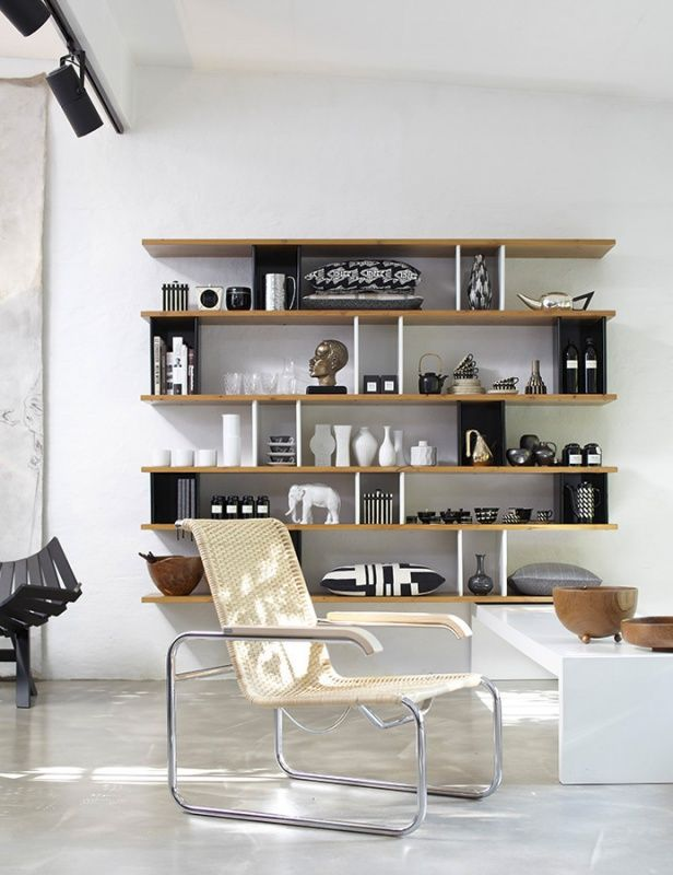 46 best wall shelves images on pinterest