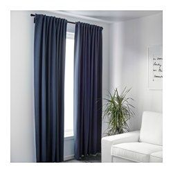 25 best ideas about block out curtains on pinterest unfinished laundry room basement laundry. Black Bedroom Furniture Sets. Home Design Ideas