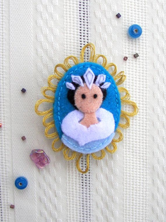 w h i m s y  by SheilasBlessings on Etsy Such a wonderful collection............