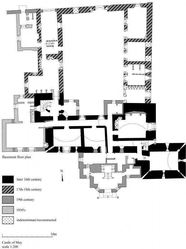 1276 best Architecture images on Pinterest Floor plans, Mansions - copy blueprint of a book