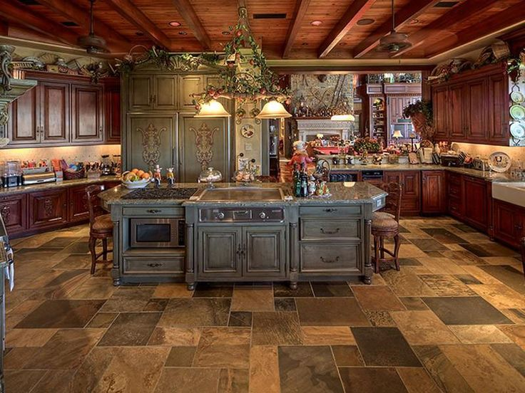 485 best Decor images on Pinterest Home Architecture and