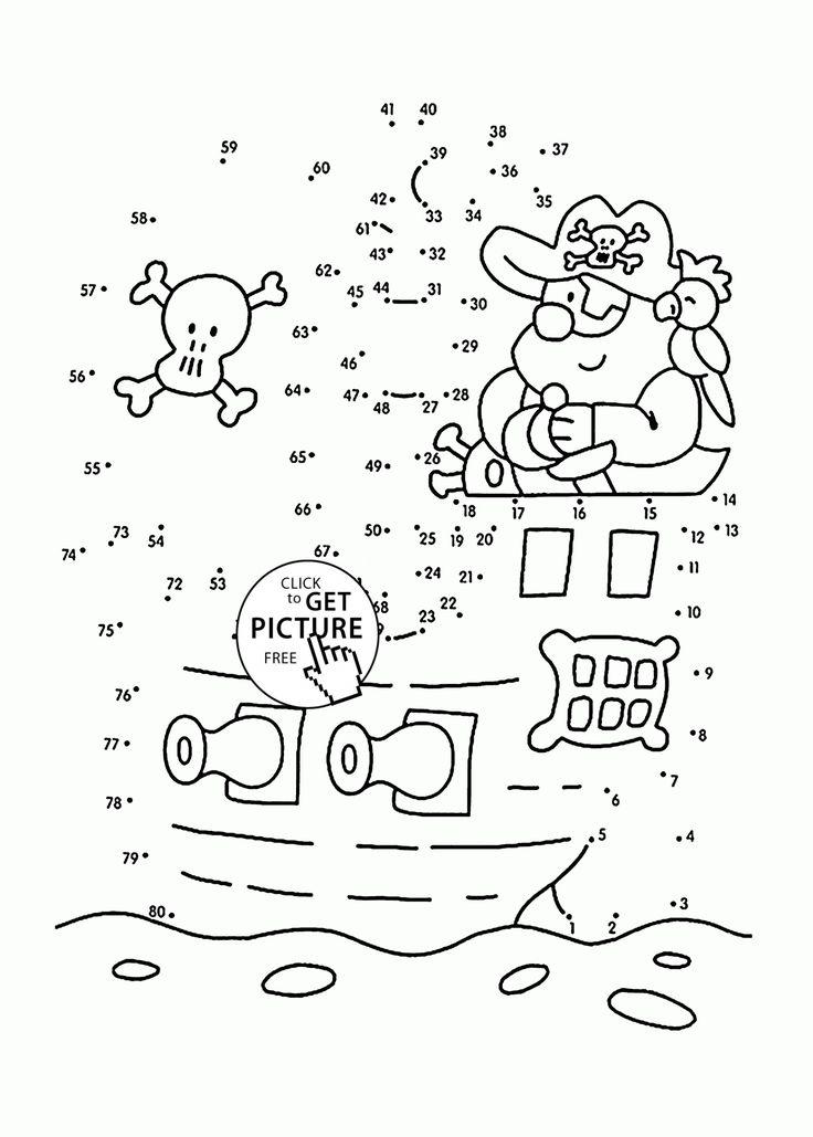 Niedlich Kinder Schwimmen Malvorlagen Bilder - Druckbare Malvorlagen ...