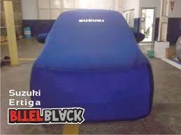#jualcovermobil, #sarungmobil, #covermobil