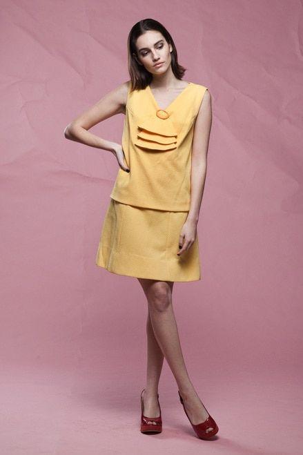 Best vintage clothing online