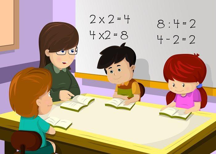 Online Teaching Job In India https://www.facebook.com/facetofacestudy/posts/1655325601380286