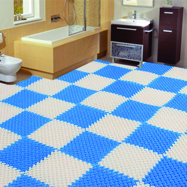 Gorgeous Kitchen Flooring Ideas Homes Tre Bedroom Flooring Shower Rugs Flooring