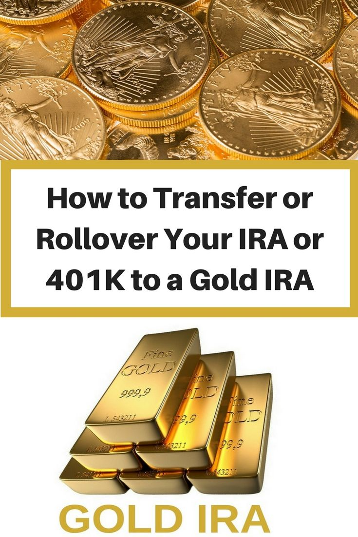 Ms de 25 ideas increbles sobre invertir en oro en pinterest a gold ira or precious metals ira is a self directed ira used to invest fandeluxe Choice Image