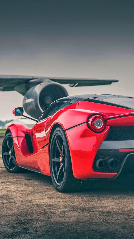 Pin by Jasif Maknojiya on Iphone wallpaper | Super cars ...