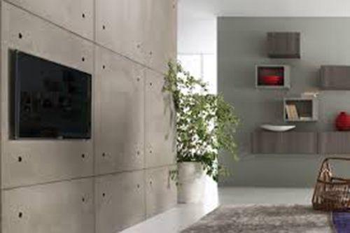 wandpanelen beton | CONCREETDESIGN.NL