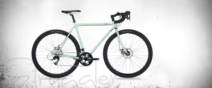 17 best Bikes images on Pinterest | Bicycles, Bike stuff and Bicycling