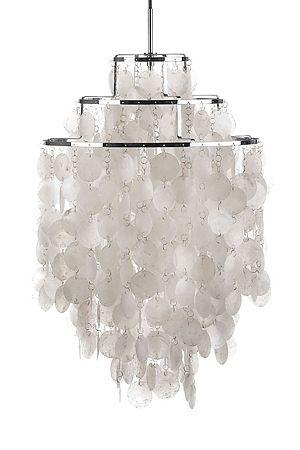 Classo - Verpan - Verner Panton :: Design merken - meubelen - tapijten - tuinmeubelen - verlichting - accessoires - objecten