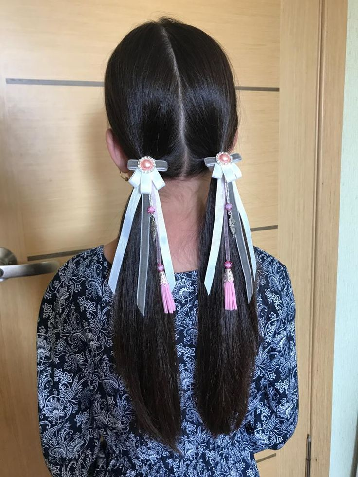 возможность сравнивать резинки для волос сзади своими руками фото чистой случайности нас