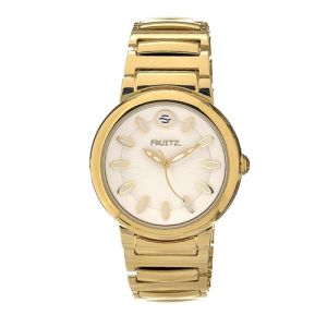 Fruitz by Philip Stein Women's Watch (Sorbet Pear) for only ₱9,999.00 Visit our website @ http://luxuryoutlet.ph/ for more info  Facebook: https://www.facebook.com/luxuryoutletPH Instagram: http://instagram.com/luxoutletph Twitter: https://twitter.com/luxuryoutletph