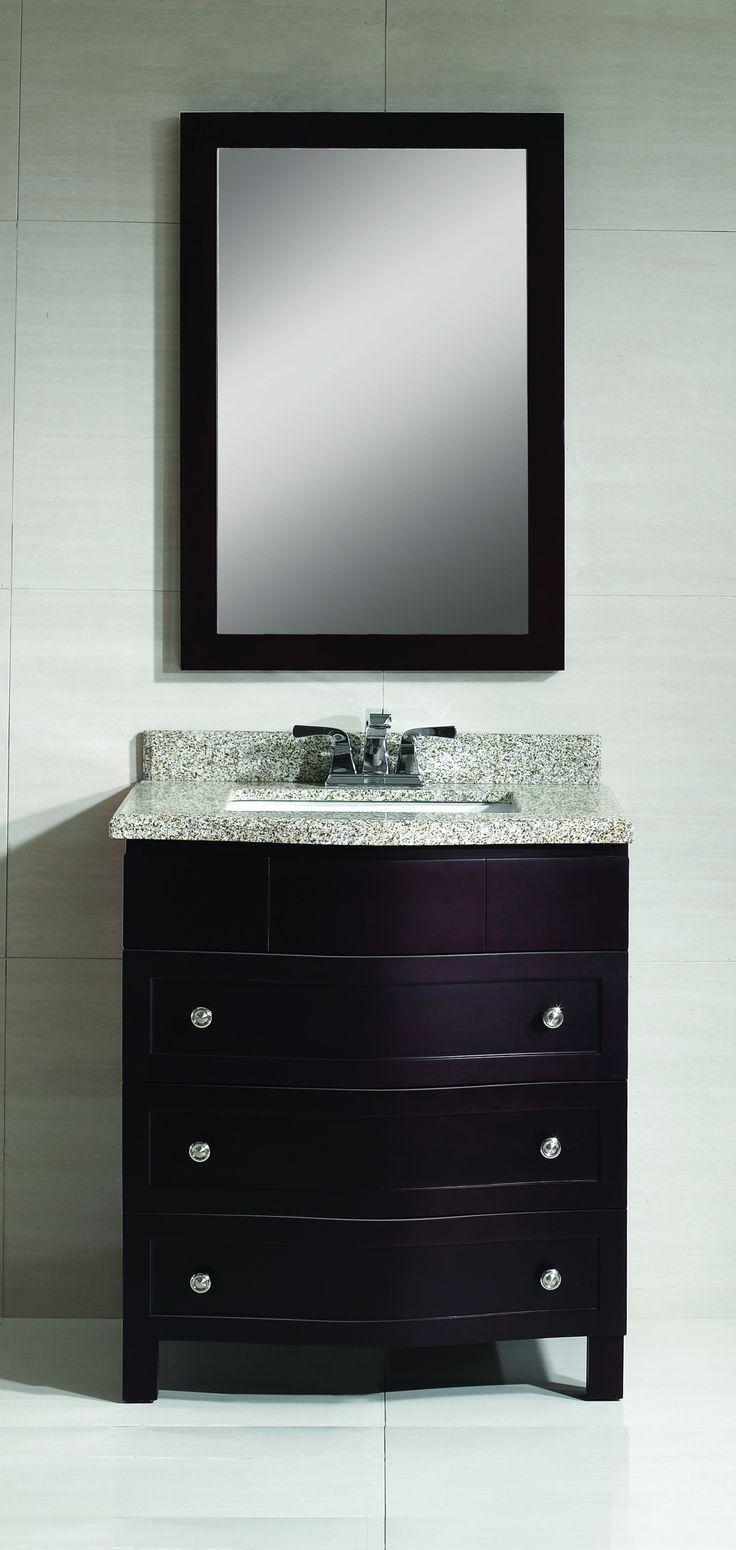 Best Guest Bathroom Images Onbathroom Ideas