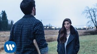 Christina Perri - The Words [Official Video] - YouTube