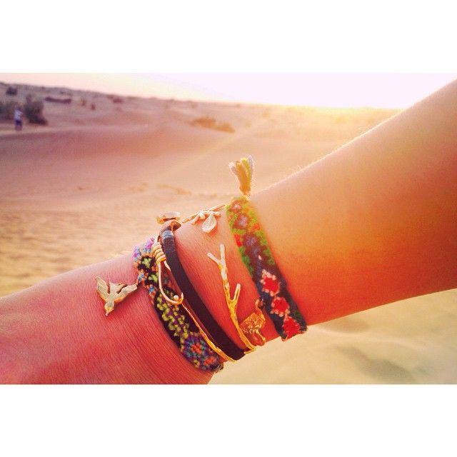 besign jewellery bracelet design- armparty