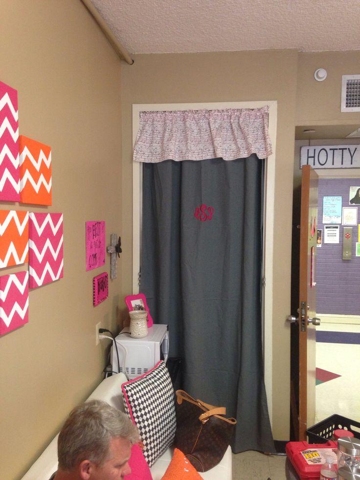 116 Best Dorm Room Time! Images On Pinterest | College Life, College  Apartments And College Dorm Rooms