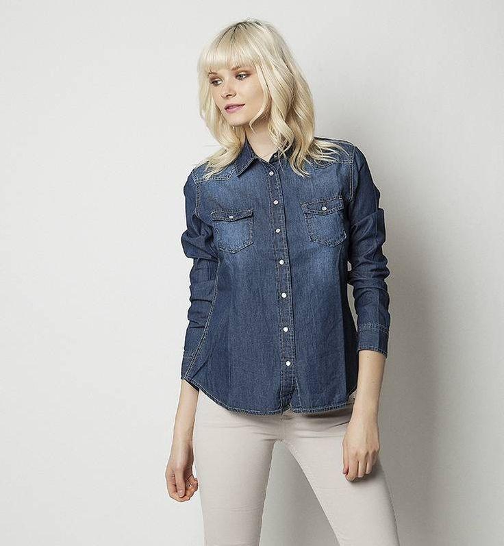 Shop at www.pinkwoman-fashion.com!