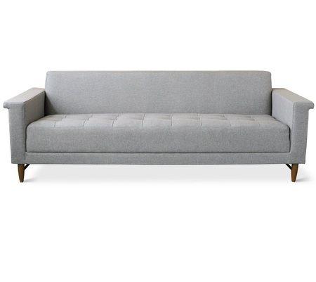 Harbord Sofa | Gus Modern Sofas | Zin Home
