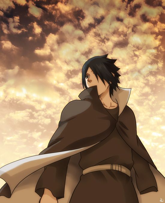 25 Best Sasuke Uchiha Images On Pinterest: 1000+ Images About Naruto On Pinterest
