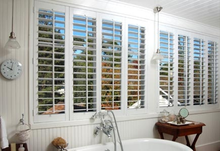 17 Best Images About Plantation Shutters And Custom