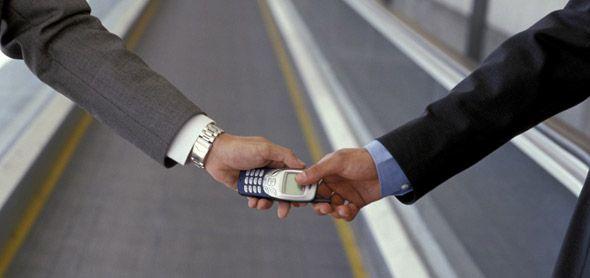 Мобильный маркетинг: 10 советов от Google