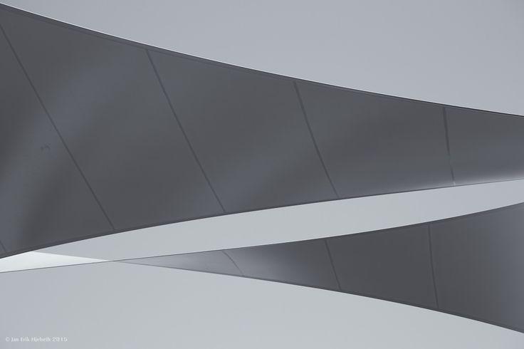 https://flic.kr/p/wWm4V3 | shapes