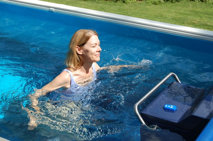1000 Images About Endless Pools Swim Spas On Pinterest Olympic Triathletes Swim And Endless