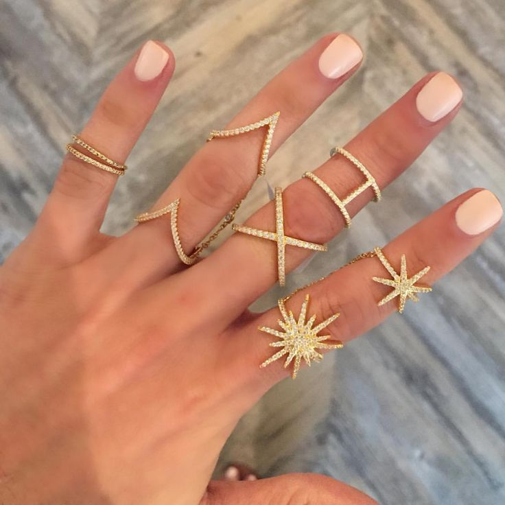 • Sick New Rings • Call us at 210.497.5406 • email or iMessage { shop@camilla-crown.com } • swing by today! • #crownyourself #shopcamillacrown #ootd #ootdwatch #instaootd #likes #instalikes #love #instalove #style #stylewatch #instastyle #fashion #instafashion #newarrivals #sanantonio #sanantonioboutiques #sanantoniofashion