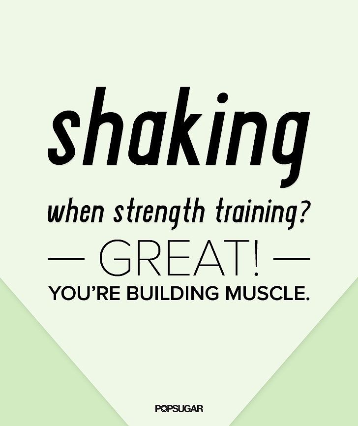 Best 25+ Strength Training Quotes Ideas On Pinterest