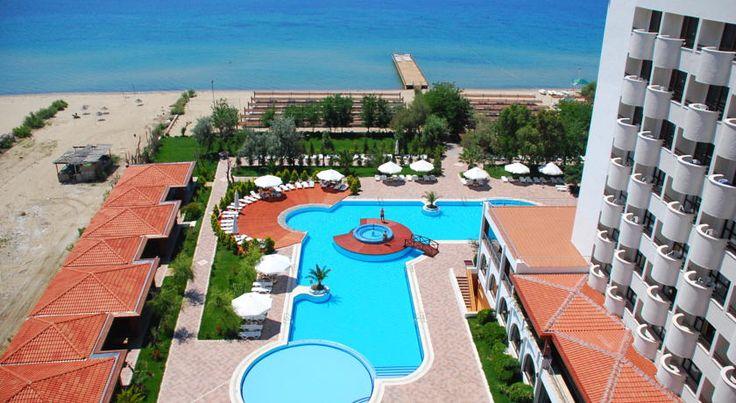 Grand Hotel Temizel #GrandHotelTemizel #Rezervasyon #Otel #Oteldenal #Ayvalık #Sarımsaklı #Tatil #Havuz #Plaj