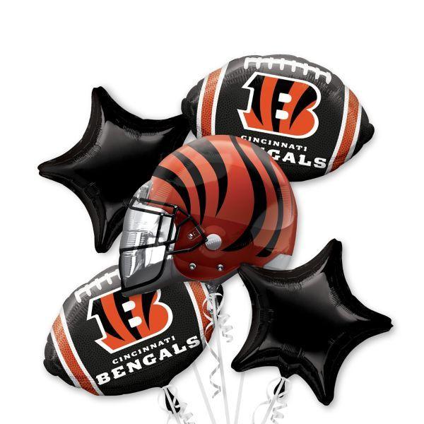 1199 Best Cincinnati Bengals Who -Dey !! Images On