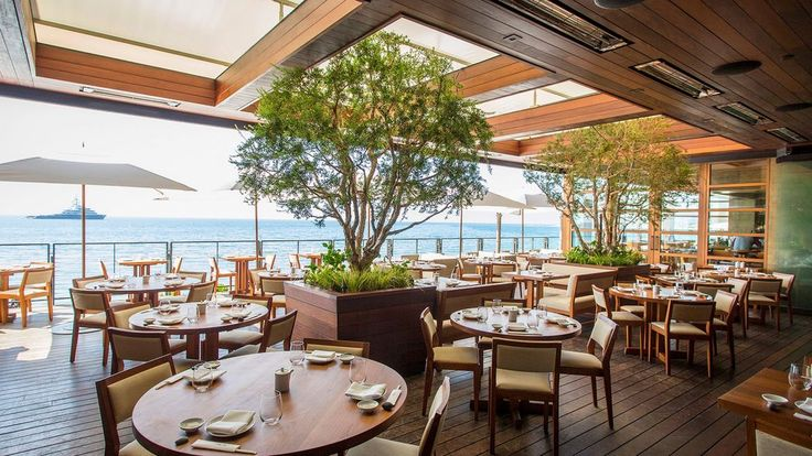 guide to dining in malibu los angeles angeles and maps