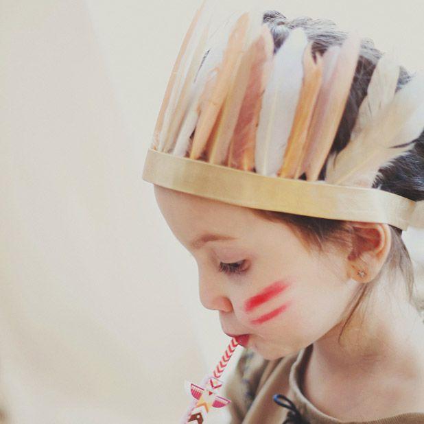 17 meilleures id es propos de coiffes indiennes sur pinterest indian head tatouages. Black Bedroom Furniture Sets. Home Design Ideas