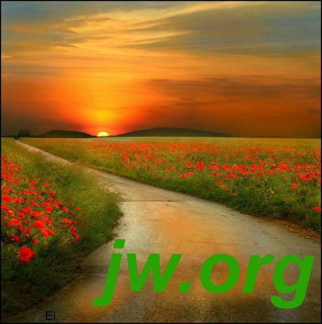 wejdź na jw.org