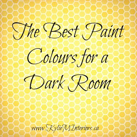 Basement Color Schemes Sherwin Williams
