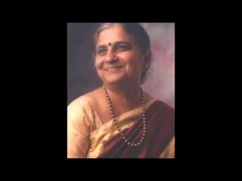 Amma, What is your duty ? | Story Narration | Sudha Murthy