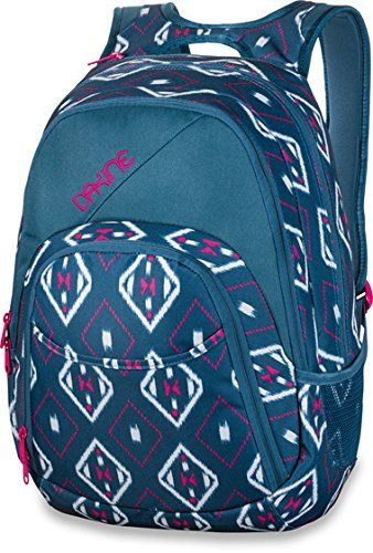 Most Comfortable Backpacks For College Students With A Laptop Compartment - Reviews And Ratings | Best-Rated Backpacks For College Students With Laptops On Sale - Reviews & Ratings